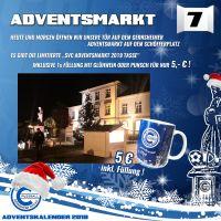 07_adventsmarkt