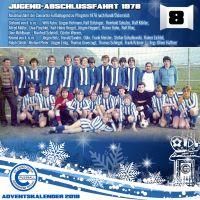 08_Jugend-Abschluss_1978