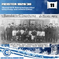 11_meister1929