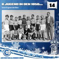 14_bjugend1950er