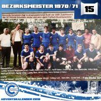15_bezirksmeister197071