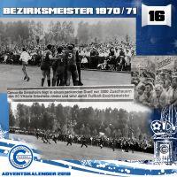 16_bezirksmeister197071_2fans