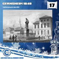 17_Gernsheim-PS_1849