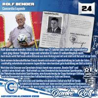24_Rolf-Bender