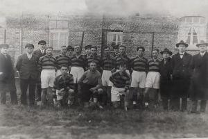 1929-30_Meister
