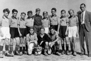 1950er_B-Jugend