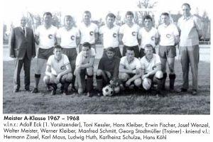 1967-68_Meister-A-Klasse
