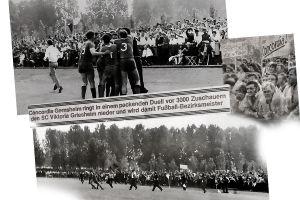 1970-71_Bezirksmeister-Fans