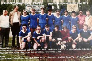 1970-71_Bezirksmeister