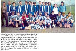 1978_Jugend-in-Oesterreich