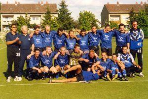 1998-99_Aufstieg-in-A-Klasse