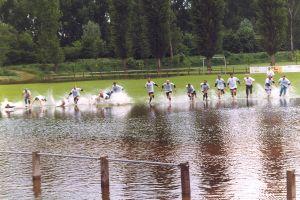1998-99_Aufstieg-in-A-Klasse2