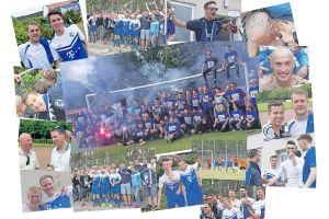 2014-15_Aufstieg-KOL